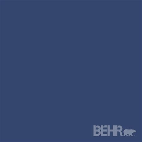 behr 174 paint color mountain blueberry s h 610 modern paint by behr 174