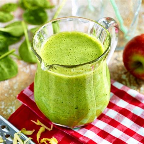 protein juice recipe 10 best protein world smoothies images on