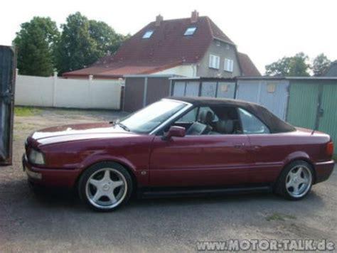 Audi B4 Ersatzteile by Audi 80 B4 Cabrio Teile Suche
