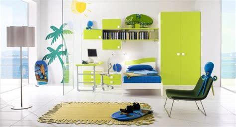cool ideas for boys bedroom patita cool kids bedroom