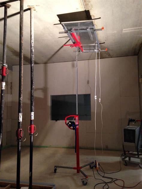feuchte decke infrarot heizplatte 450watt bautrocknung bkg magdeburg