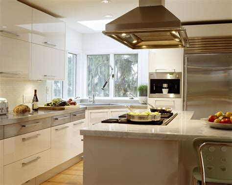 under cabinet appliances kitchen 100 under cabinet appliances kitchen under cabinet