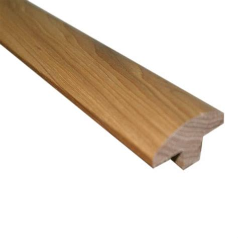 Home Legend Horizontal Toast 3/8 in. Thick x 2 in. Wide x