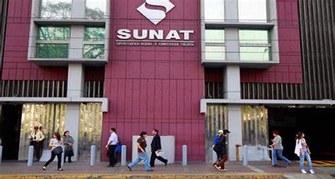 video declaracion fondos mutuos a sunat 2015 cronograma para declaraci 243 n de predios 2014 iniciar 225 el 1