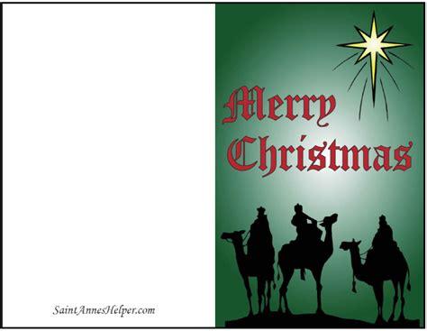 printable christmas cards christian printable religious christmas cards beautiful religious art
