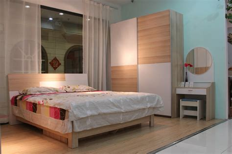 solid wood bedroom furniture manufacturers bedroom furniture manufacturers bedroom melamine
