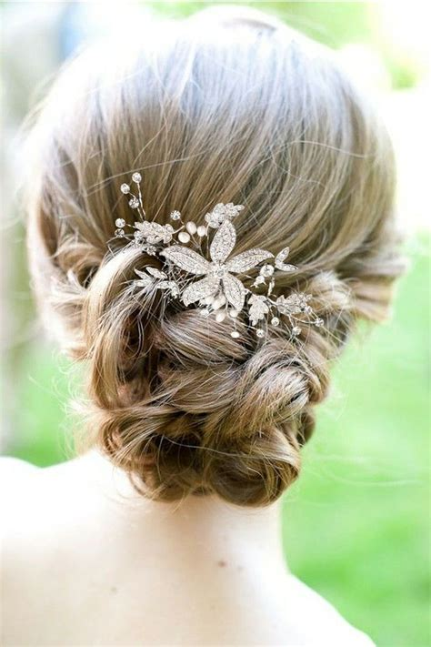 hairstyles using only combs 21 best images about hair styles accessories on