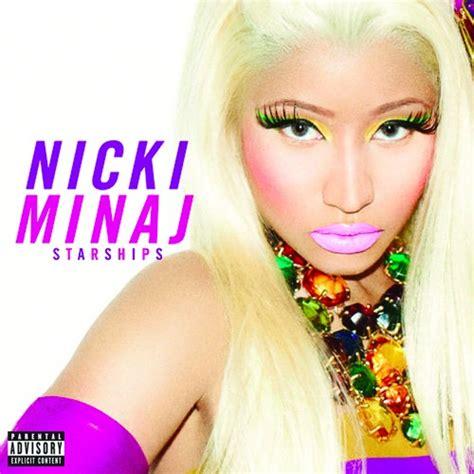 Download Mp3 Album Nicki Minaj | startships lyrics nicki minaj download startships mp3