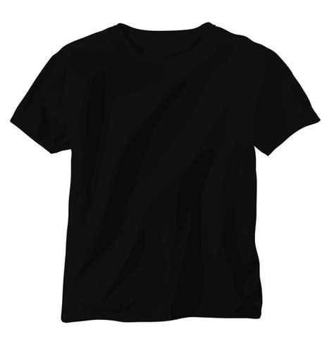 t shirt vector template clipart best