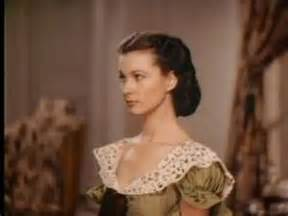 With The Wind Wardrobe by Vivien Leigh With The Wind Wardrobe Test