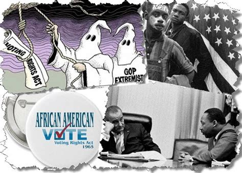 voting rights act section 2 field negro winning back the white house by any means