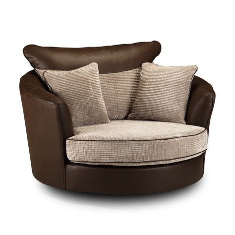 Swivel Armchairs Uk by Swivel Armchair