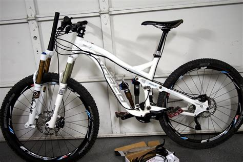 best all mountain bike all mountain bike bicycling and the best bike ideas