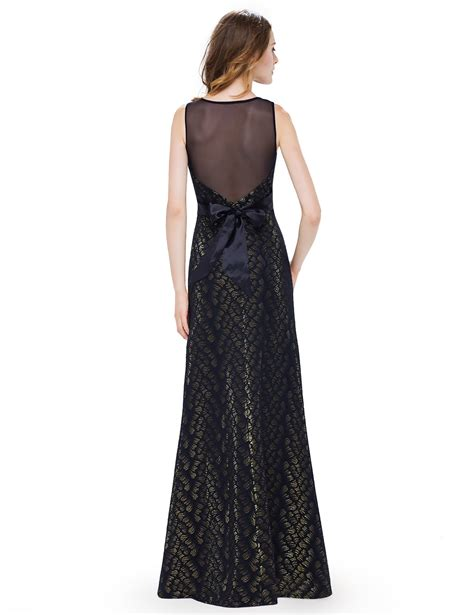 pretty us cocktail formal evening dress