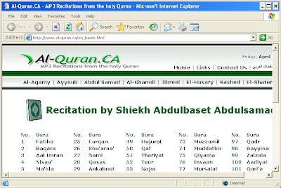 download mp3 al quran zip aku