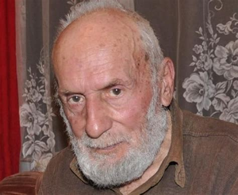 55 yr old mens pics meet mehmet inan 231 the 89 year old turkish man who has not
