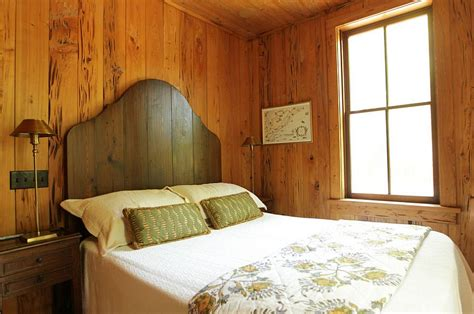 wood headboard designs 30 ingenious wooden headboard ideas for a trendy bedroom