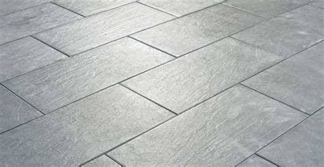 Terrassenplatten Holzoptik Beton 90 by Terrassenplatten Holzoptik Beton Terrassenplatten