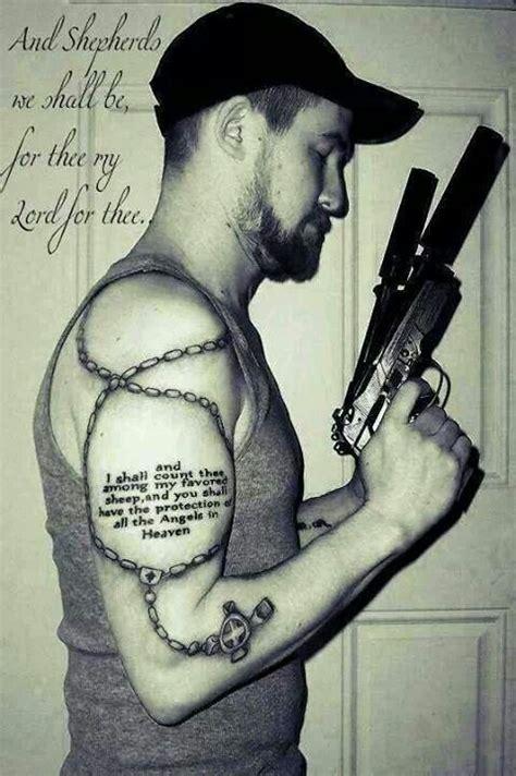 latin tattoo boondock saints 26 best tattoo s images on pinterest saint tattoo crazy