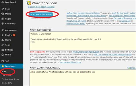 core layout update updates get after how to fix wordpress update not showing wordpresscheat