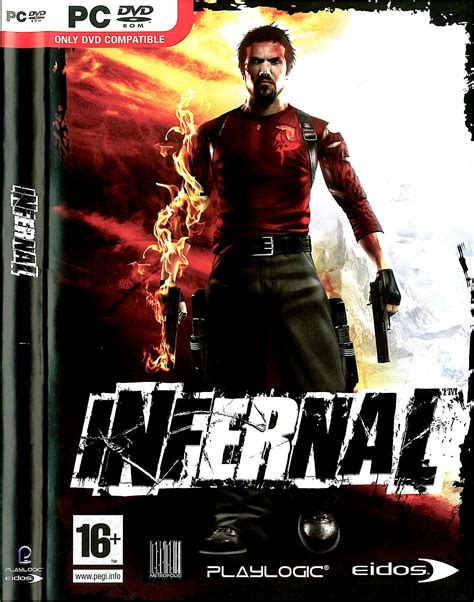 full version pc games direct download infernal pc game full version free download direct