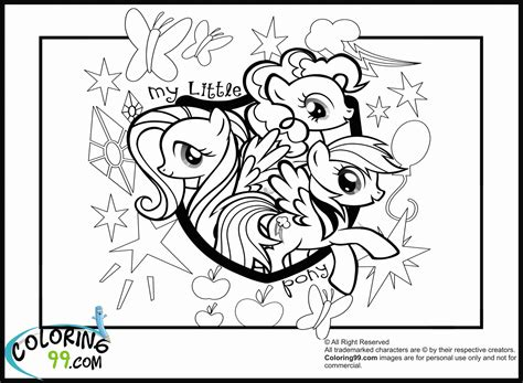 derpy coloring pages coloring pages equestria girl friendship games coloring pages coloring home