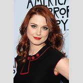 american-horror-story-moira-actress