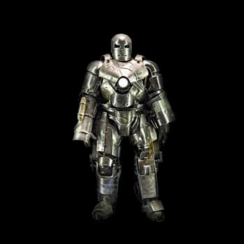 iron man suits movieguide reviews christians
