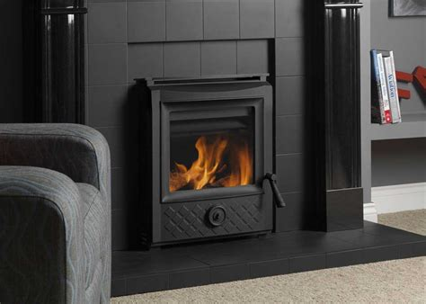 Esse Fireplaces by Esse Stoves Nottingham Regency Mouldings And Fireplaces