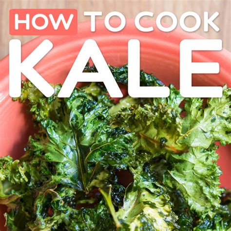 kale recipes nutrition health benefits faq bembu
