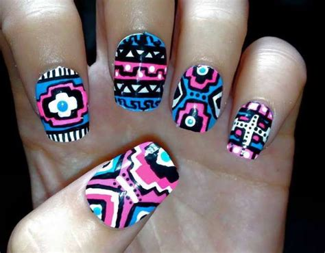 How To Do Really Cool Nail Designs 23 best really cool nails images on nail