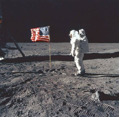neil armstrong first man on the moon on vimeo perfection under a red umbrella rip neil armstrong first