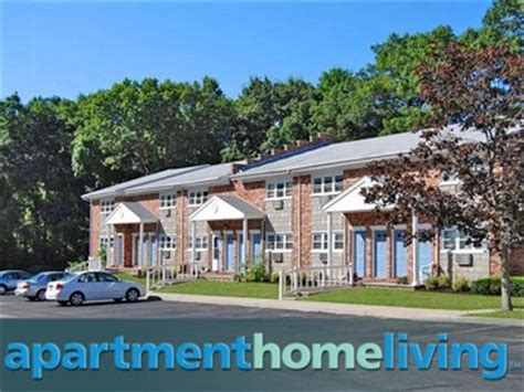 Maple Crest Garden Apartments by Maple Crest Garden Apartments At Port Jeffers Port
