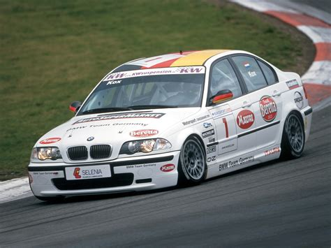 bmw race cars bmw 320i alms race car e46 wallpapers car wallpapers hd
