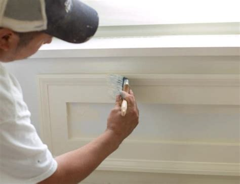 preparing a bathroom for painting home painters faqs painting contractors near me