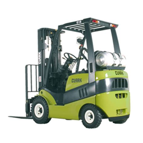 infiniti of ta service infiniti handling systems new forklifts used forklifts