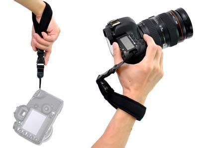 10 best images about top 10 best canon camera hand straps