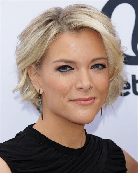 fox news women hairstyles megyn kelly leaving fox news to host nbc news daytime show