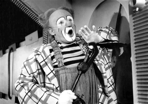 film clown ferdinand clown ferdinand und die rakete dvd oder blu ray leihen
