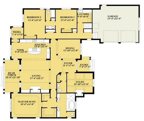 jimmy floor plans jimmy homes floor plans 1000 images about jimmy on house plans jimmy