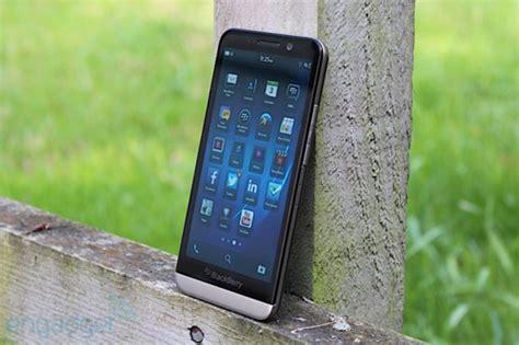 reset blackberry classic without blackberry id thủ thuật reset blackberry os 10 kh 244 ng cần sử dụng n 250 t nguồn