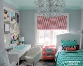 Tween Bedroom Ideas For Small Rooms Room Colors For