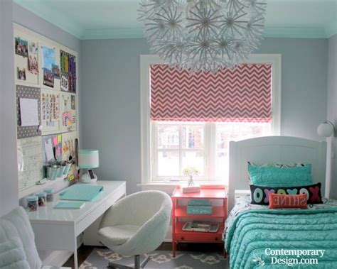 girl colors for bedrooms room colors for teenage girl