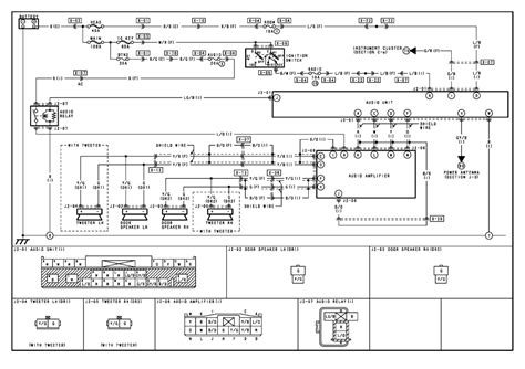 wiring diagram for 2003 chevy silverado radio html
