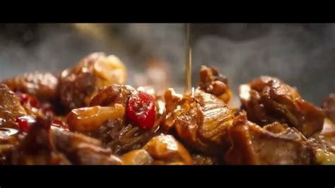 film online cook up a storm stream cook up a storm 决战食神 final trailer english