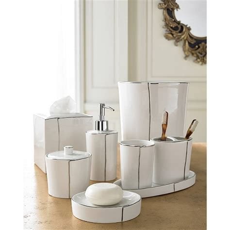 bath accessories set uk bathroom design ideas