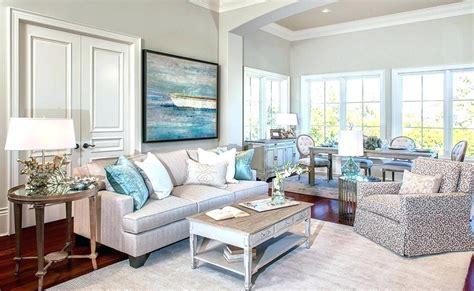 peaceful living room decorating ideas coastal interior design ideas coastal living room