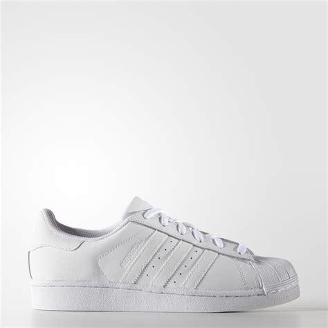adidas superstar white adidas superstar shoes white adidas us