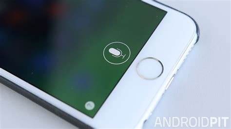 siri on iphone 6 is the world bored of smartphones or just bored of