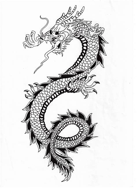phoenix tattoo design by unmei wo hayamete on deviantart tattoo design joy studio design gallery best design